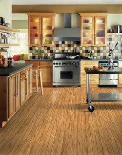 Laminate Flooring in Pittsburgh, PA