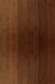 hardwood flooring in pittsburgh, pa | choose the planks of your dreams